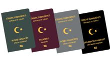 Almanya Vizesi | Almanya Vize Başvurusu | Almanya Vize İşlemleri