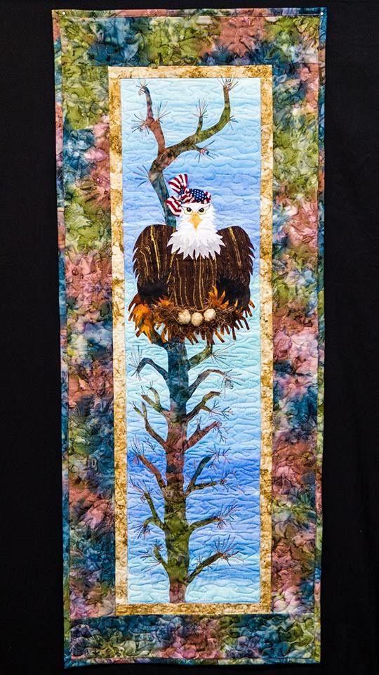 23 best Crafts - Row by Row images on Pinterest | Quilt block ... : quilt shop flagstaff az - Adamdwight.com