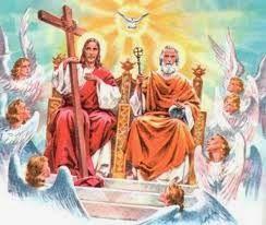 En la devoción a la Divina Providencia, nos confiamos a Dios Providente mediante una oración ofrecida el día primero de ca...