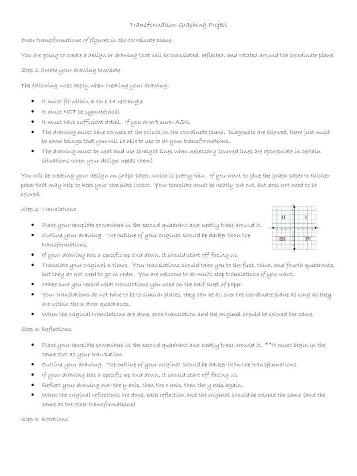 33 best De Stijl inspiration images on Pinterest De stijl - cartesian graph paper