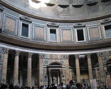 Roman Architecture Domes 20 best roman architecture images on pinterest | roman