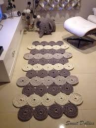 Resultado de imagen para lanas cisne catalogo 2017