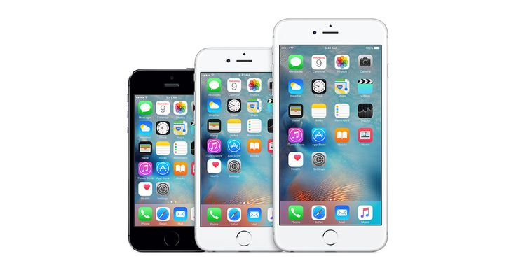 iPhone Trade-up - Apple. You can get more money for your old phone when you trade it in