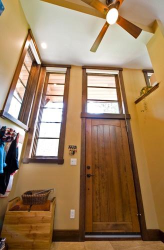 29 Split Entry Living Room Decorating Ideas Keep Home: 50 Best Split Level Remodels Images On Pinterest