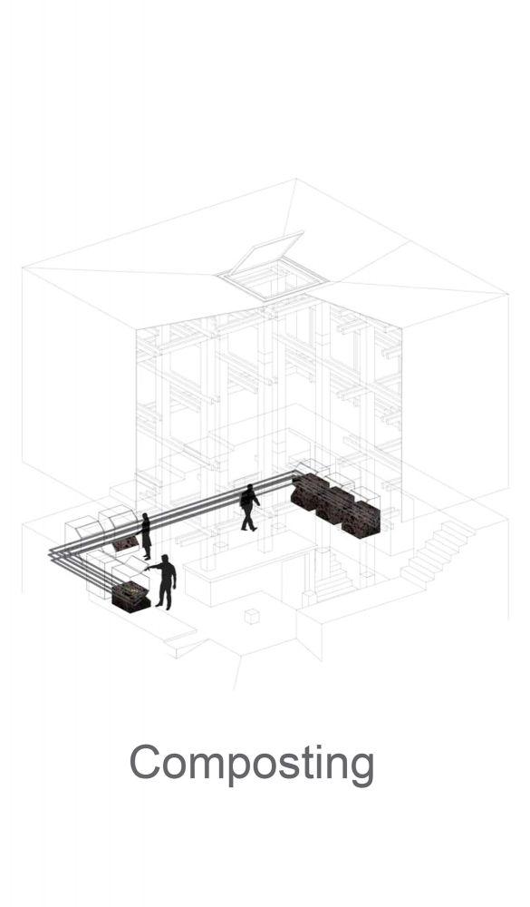 71 best Architectural Diagram images on Pinterest | Architecture ...