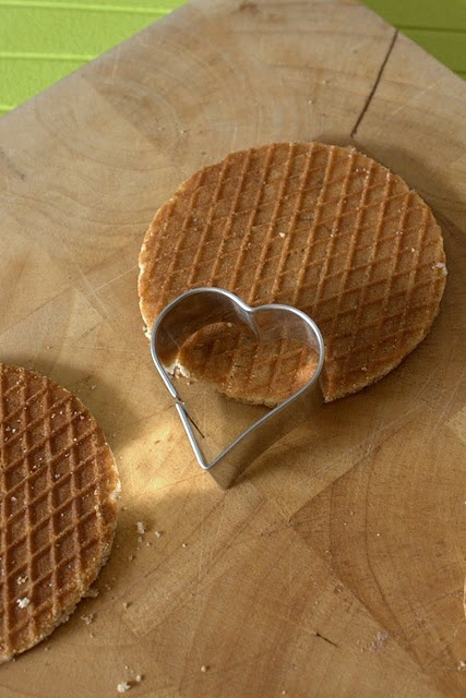 Typical Dutch Recipes