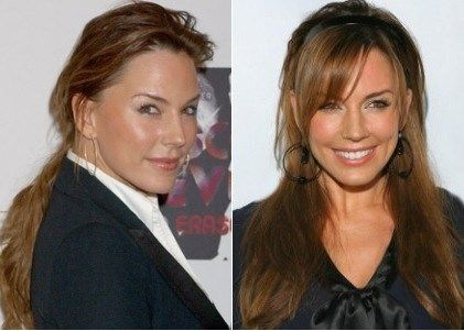 Krista Allen Plastic Surgery Before and After - https://www.celebsurgeries.com/krista-allen-plastic-surgery-before-after/