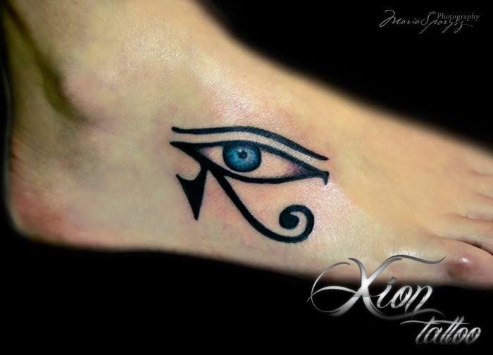 1000 ideas about horus tattoo on pinterest eye of horus for Eye of horus temporary tattoo