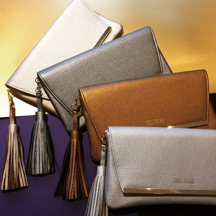 267 best Mimi & Thomas Clutch Bags images on Pinterest | Clutch ...