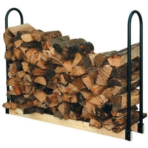 1000 Ideas About Firewood Rack On Pinterest Firewood