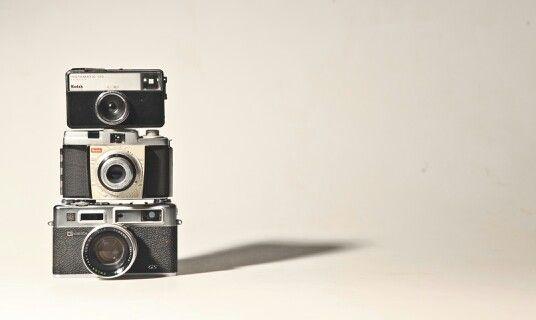 Fond d 39 cran fond d 39 cran pinterest vintage photos for Ecran appareil photo