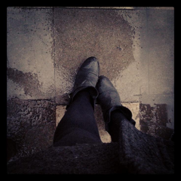 rainonmyfeet