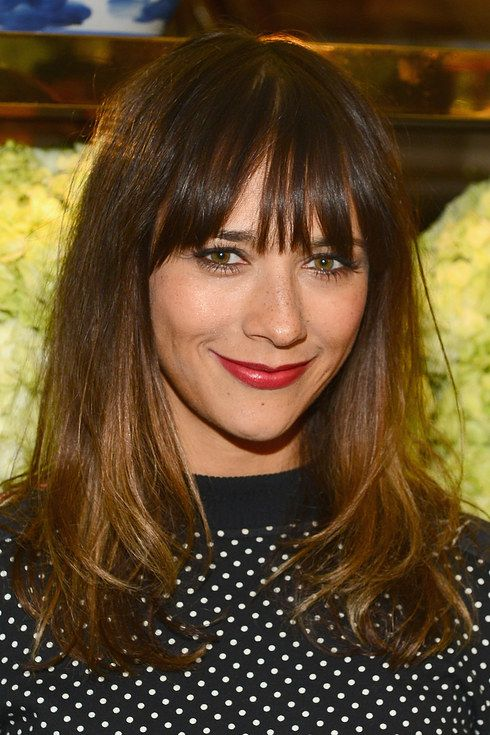 http://www.buzzfeed.com/juliegerstein/proof-that-bangs-can-totally-change-your-face