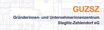 Unternehmerinnen von heute: Startschuss für das Gründerinnenzentrum (GUZSZ) St...