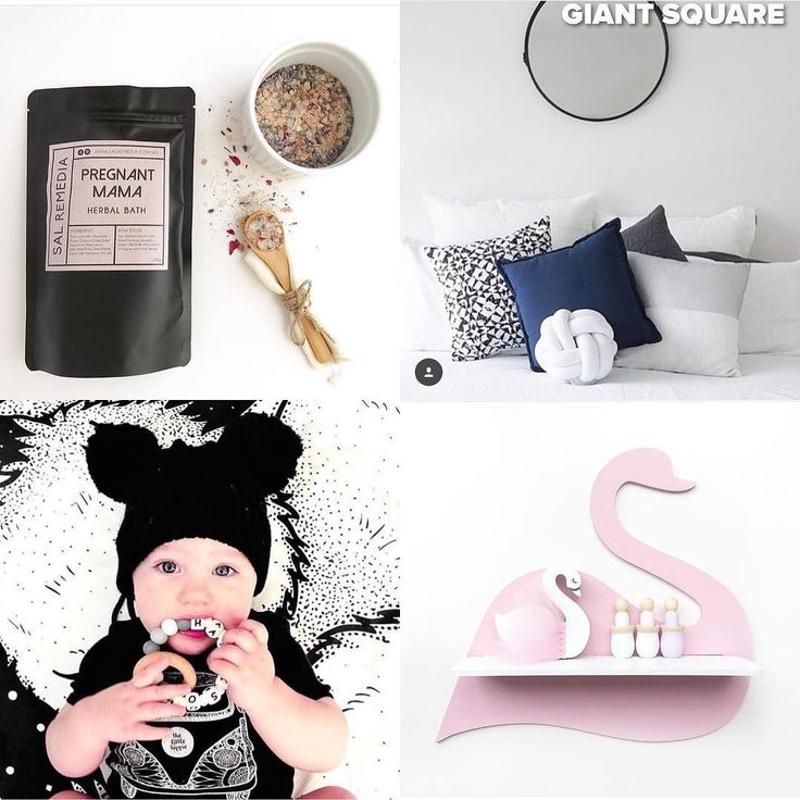 We just love browsing through all of the wonderful stores participating in the @stylishkids_popupstore !! Here are a few of our favs:  @arcadia_dreams  @bebe.gums  @salremedia_  @wiselittlekings