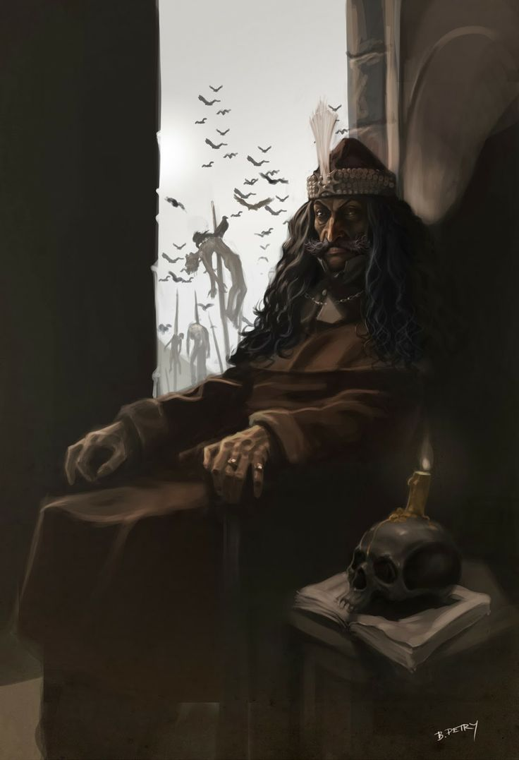 40 best Favorite Villains :) images on Pinterest | Artwork ...