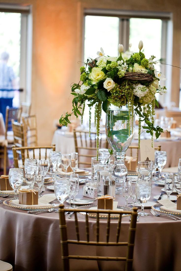 Granite Bay Golf Club Weddings Price