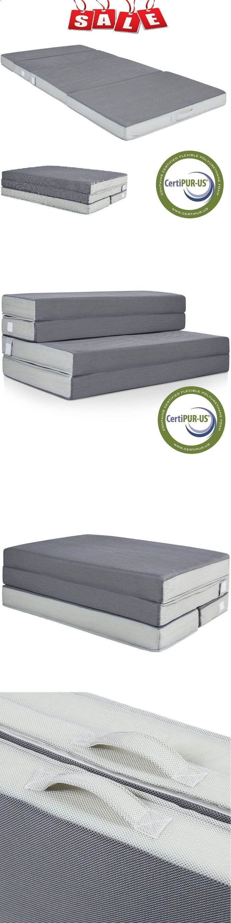 camping sleeping pad mattresses and pads folding portable queen mattress sleeping pad camping