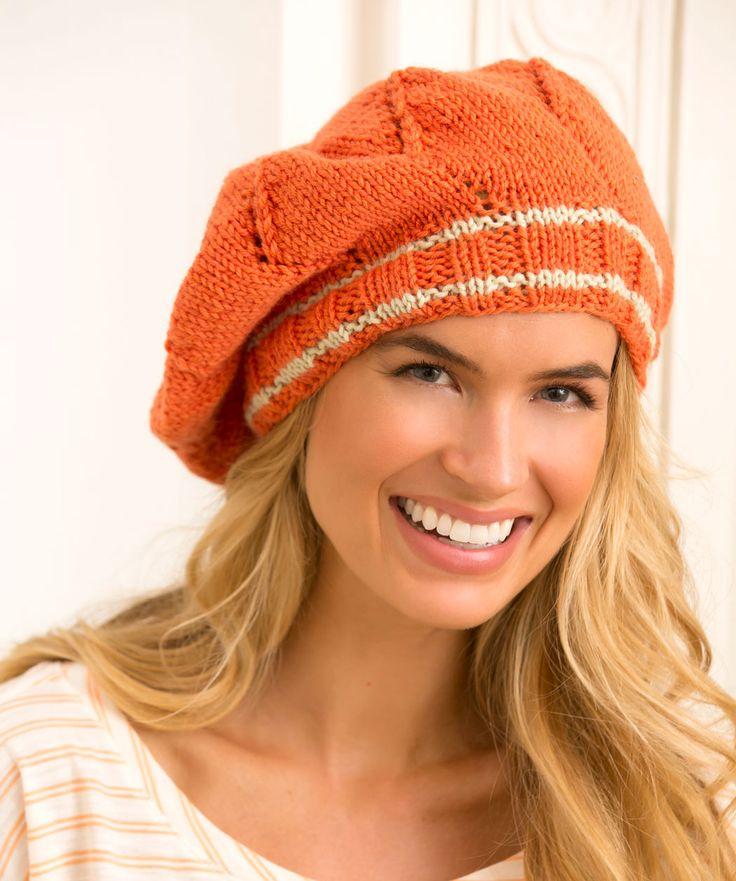 380 Best Knittingcrochet Hat Images On Pinterest Stricken