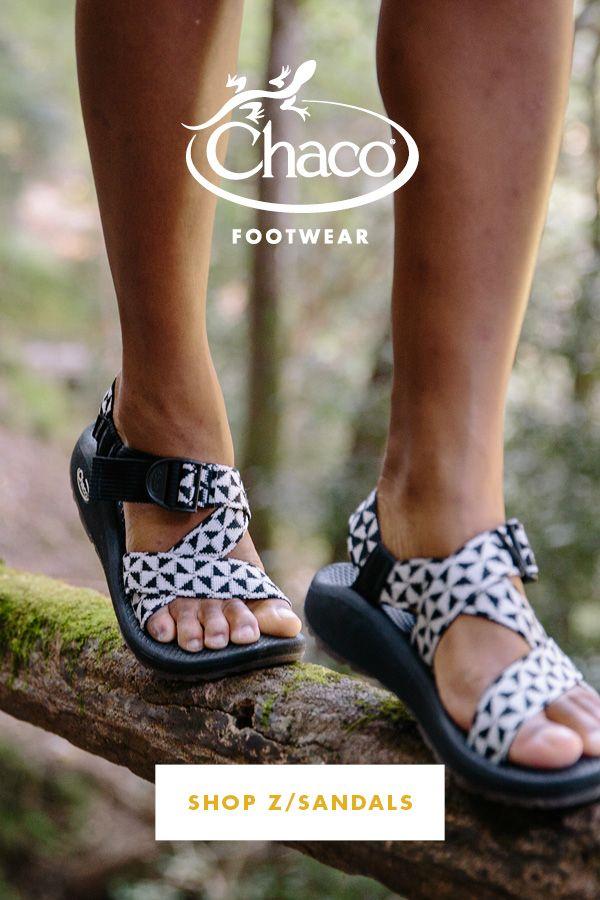 Gardez vos pieds heureux et vos amis envieux avec nos aventuriers et nos amis …