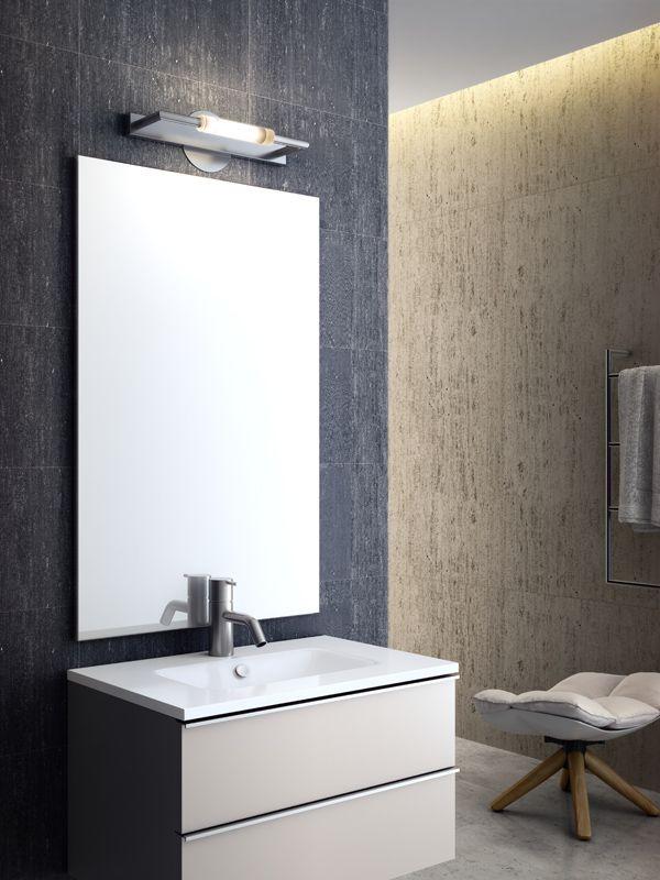 24 Best Edgewaer2 Images On Pinterest Bathroom Ideas