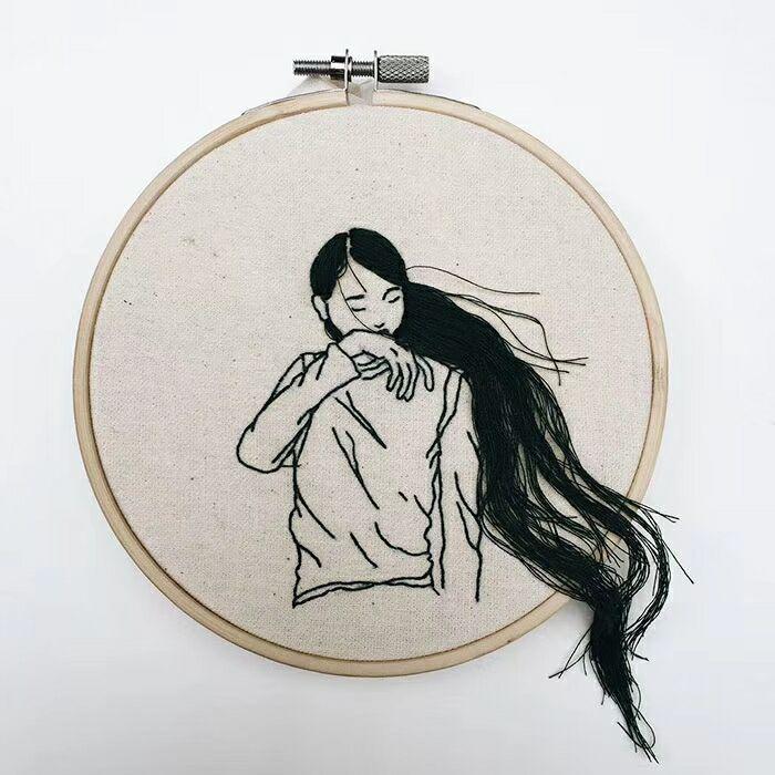 amazing hair (6)