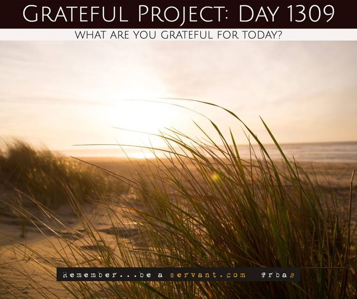 Today I'm grateful for wind  Sometimes in the wind of change we find our true direction  Share #gratefulproject #tgday1309 if you agree Grab a FREE black, white, or blue bracelet at http://GratefulProject.org/ #rbas #gratefulprojectday #tgpday1309 #wind #direction #purpose