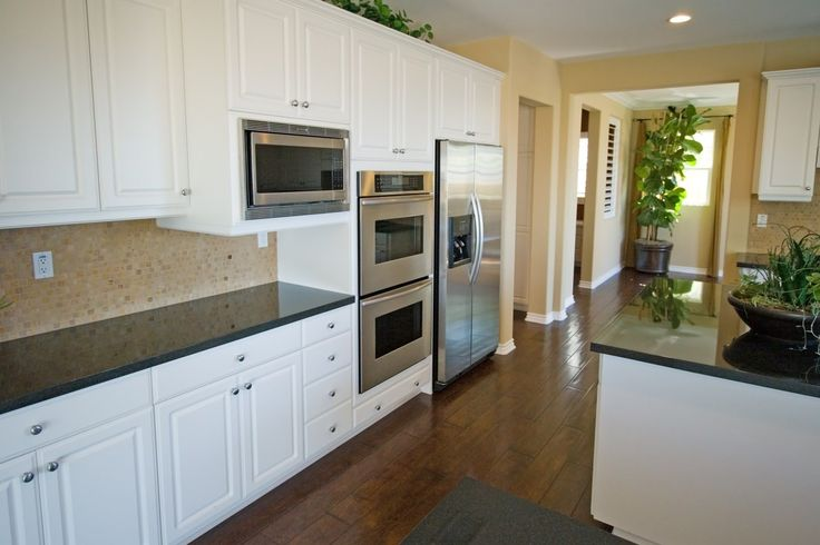 8 Best Staggered Kitchen Cabinets Images On Pinterest
