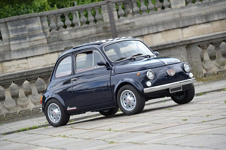 17 best images about fiat 500 passion on pinterest fiat abarth fiat 500 pop and fiat 500 sport. Black Bedroom Furniture Sets. Home Design Ideas