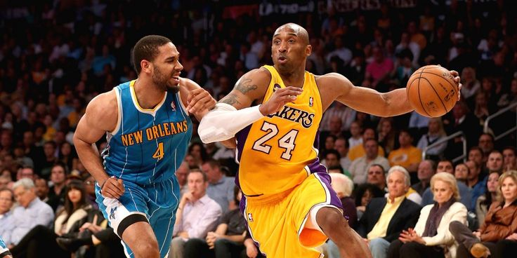 The NBA is back following one of the most talked-about off-seasons in recent memory. Dwight Howard spurned the Lakers, Doc Rivers bolted Boston, Mikhail Prokhorov went on a shopping spree and certain ex-Clipper may have tried to snort half of Colombia's gross domestic product. Yes, it was a busy summer, and the year ahead promises to be even busier as the NBA embarks on its 68th season. Huddle up as we share our bold predictions for the league's 2013-14 campaign.