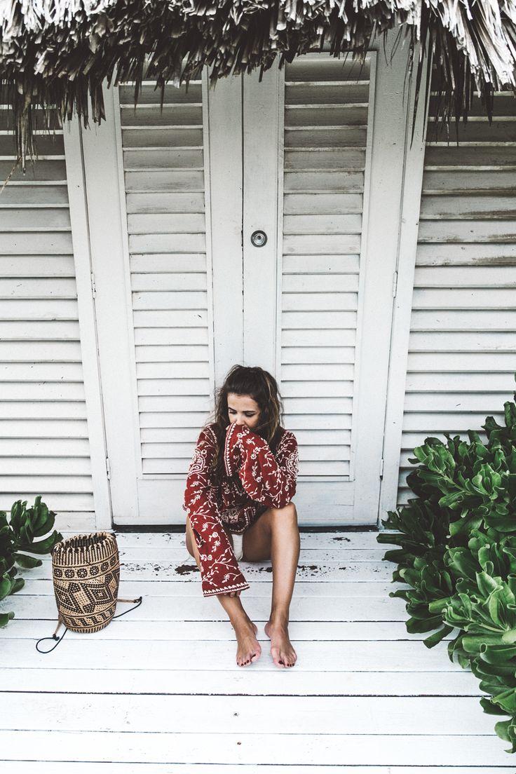 Varadero-Cuba-Free_People-Bikini-She_Made_Me-Beach_Outfit-Summer-Backpack-9