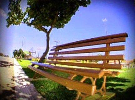 """A Praça Cardeal Arcoverde, de São Caetano do Sul, servirá de palco para atividades culturais, no sádado, dia 11, das 10h às 15h. Música, literatura, dança, teatro e artesanato fazem parte da ocupação cultural, que começa às 10h, com a apresentação dos cães da Guarda Municipal. Logo após, a Cia. de Teatro Guri, apresenta o...<br /><a class=""""more-link"""" href=""""https://catracalivre.com.br/geral/urbanidade/barato/ocupacao-cultural-na-praca-cardeal-arcoverde/"""">Continue lendo »</a>"""