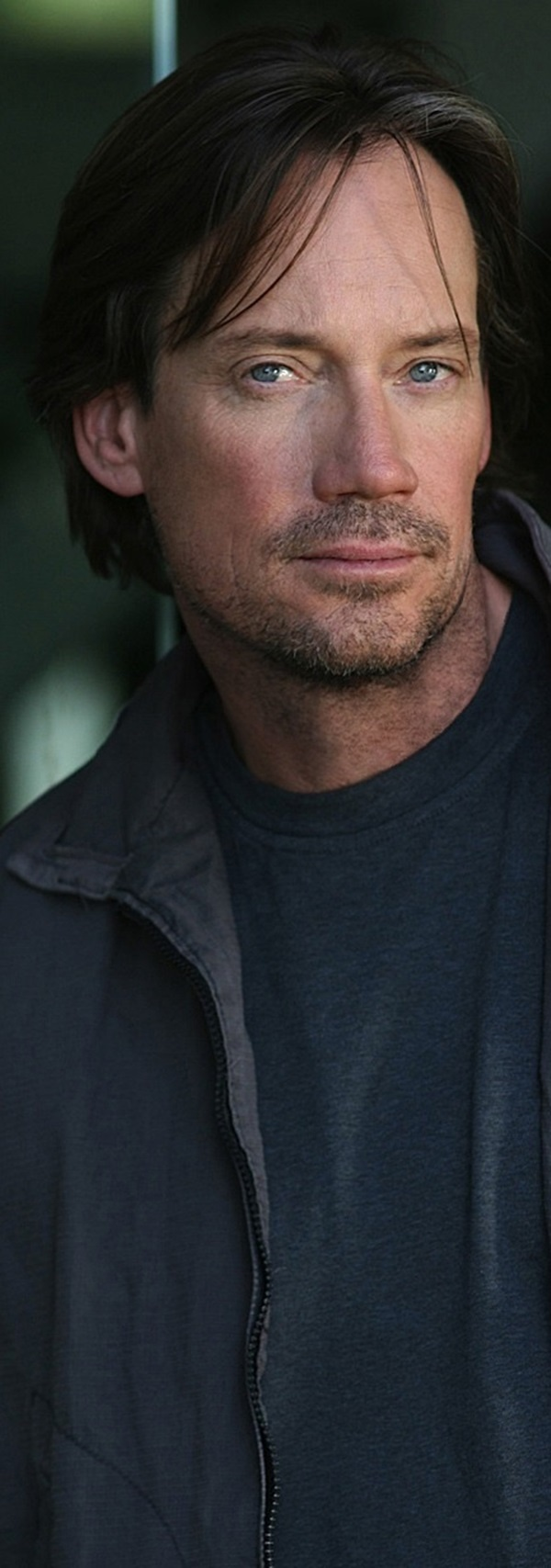 Kevin Sorbo - Do I Seriously Need To Tell You Why?
