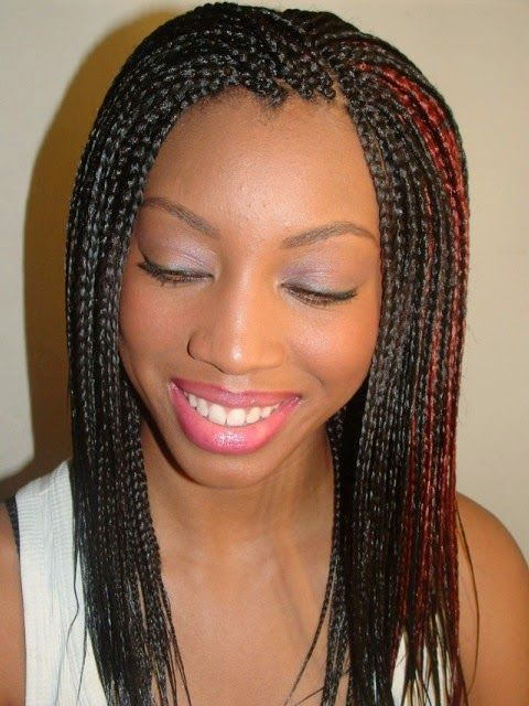 braid styles for black hair well when we talk about some of the best hairstyles for 2098 | b5e58491544dd57ab8120d78781f5972