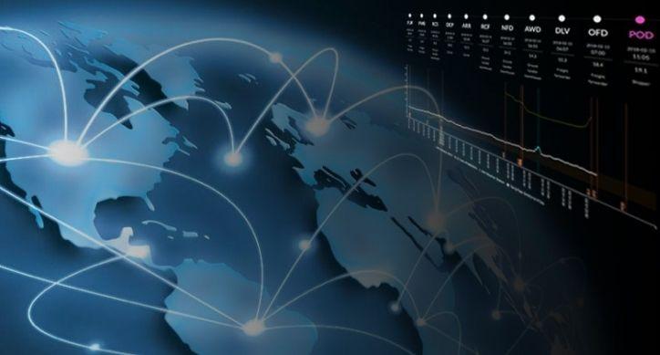 Nallian Introduces Global Pharma Tracker For Temperature Controlled Shipments Pharma Logistics Industry Tracker