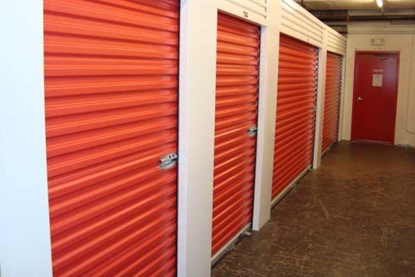 Halifax Storage Unit