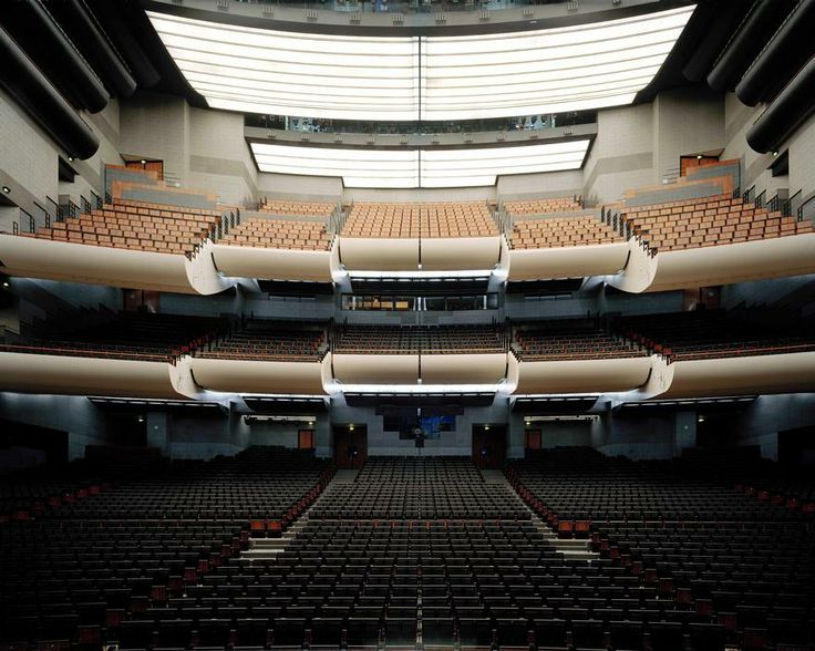 l 39 opera bastille as seen from the stage a view i hope passionately to experience in my lifetime. Black Bedroom Furniture Sets. Home Design Ideas