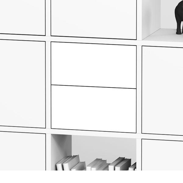 1000 id es sur le th me stickers pour meuble sur pinterest - Stickers meubles ikea ...