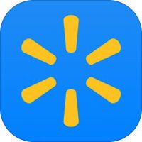 Walmart App: Savings Catcher, Pharmacy, Registry and Everyday Low Prices by Walmart