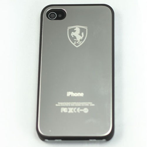 Best Place To Buy Iphone  Cases