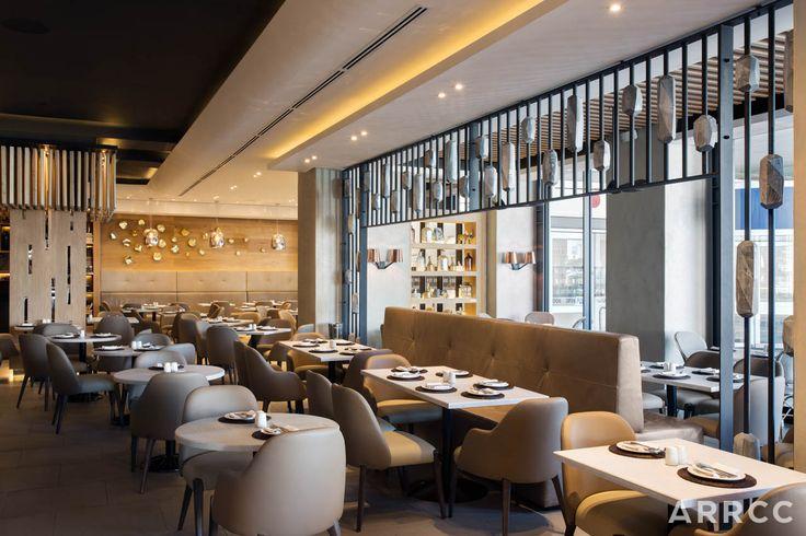 beautiful interior by ARRCC. inspiration, goals, ideas, design, furniture, decor