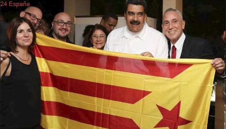 El PP equipara la ley de transitoriedad jurídica con la Asamblea Constituyente de Venezuela