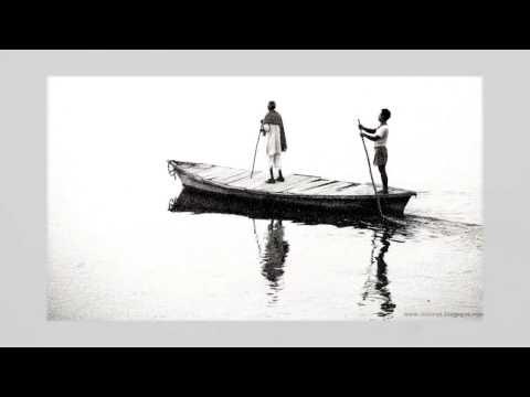 Video tien päältä Intiasta   INDIVUE