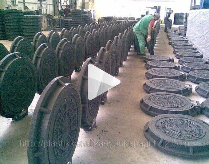 composite-plastic manhole cover products  C250-D400 manhole cover manufacturing  0090 539 892 07 70  gursel@ayat.com.tr  Skype:gurselgurcan