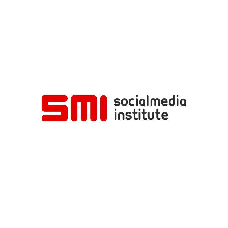 smi #socialmediainstitute #logo | Team & Partner des SMI | Pinterest