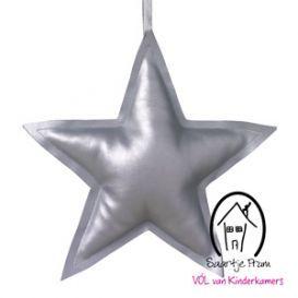 Deurhanger Silver Star