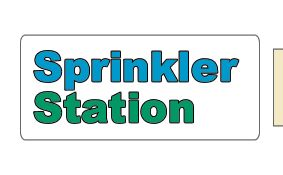 lawn sprinklers, lawn irrigation, irrigation equipment, irrigation supplies, lawn sprinkler parts, irrigation supplies, rainbird irrigation, sprinkler, lawn sprinklers, lawn sprinkler systems, irrigation, irrigation equipment, sprinkler systems, irrigation supply