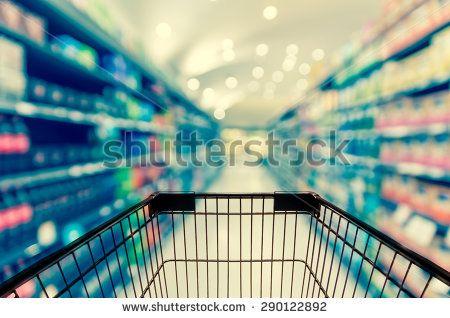 Choice 스톡 사진, 이미지 및 사진 | Shutterstock