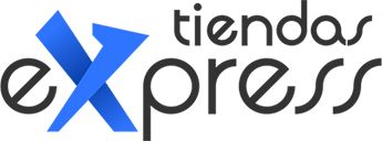 Tiendas Express helps you to create your online store , we give you all the support you need, we have many happy customers behind us, if you want to start selling online with Prestashop leave us a message, shortly we will contact you and help you.