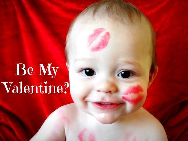 valentine's day film avec taylor lautner